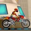2039 Rider Icon