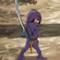 3 Foot Ninja 2 Icon