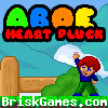 Aboe Heart Pluck Icon