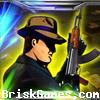 Agent Sky Icon