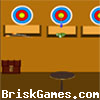 Archer Room . Icon