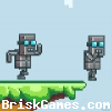 Assembots Icon