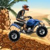 Atv Offroad . Icon