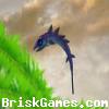 Azurefish Icon