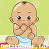 Baby Big Adv. Icon