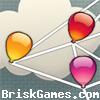 Balloon Tangle Icon