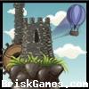 Balloonium Icon