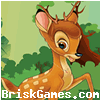 Bambi Dress Up