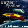 Battle Epsilon Icon