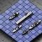 Battleships . Icon