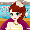 Beauty Bride Facial Makeover Icon