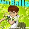 Ben 10 Alien. Icon