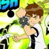 Ben 10 Power. Icon