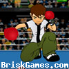 Ben10 Boxing Icon