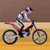 Bike Mania 4 Icon