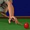 Blast Billiards Icon