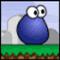 Blobz Icon