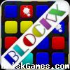 BlockX