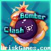 Bomber Clash Icon