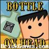 Bottle on Head Icon