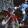 Braapi Braapi Motocross