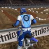 Braapi Motocross Icon