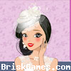 Bride Makeover Icon