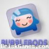 Bubble Bods Icon