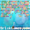 Bubble Shooter Maja Icon