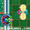 Bug Blaster Icon