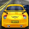 Burnin Rubber 2 Icon
