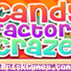 Candy Factor. Icon