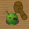 Caterpillar . Icon