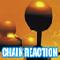 Chain Reaction Icon
