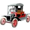Classic Car . Icon