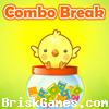 Combo Break Icon