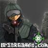 Confrontation Icon