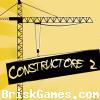 Constructore 2 Icon