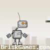 Crashbot Icon