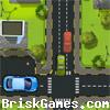 Crazy Traffic Control