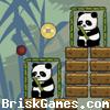 Cry Panda Cry Icon