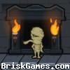 Crypt Dash Icon