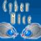 Cyber Mice P. Icon