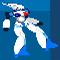 CyberSWAT Icon