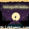 Dancing With Shadows Icon