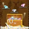 Diamond Box Icon