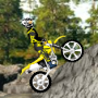 Dirt Bike 2 Icon