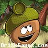 Doctor Acorn Icon