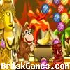 Donkey Kong . Icon