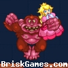 Donkey Kong Remix Icon